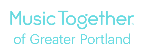Music Together of Greater Portland